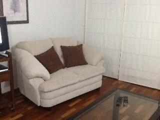 Peru condo best location in Lima minutes from Pacific Ocean - Peru vacation rentals