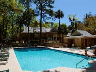 Beachwalk 186, 1 BR, Pool, Sleeps 4 - Hilton Head vacation rentals