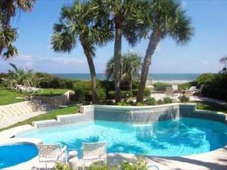 east-beach-lagoon-32 - Sea Pines vacation rentals