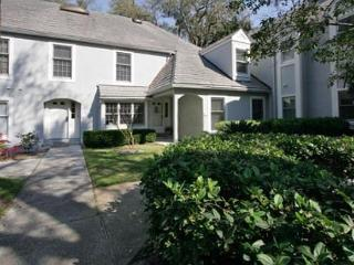 3BR/3.5BA Townhouse Minutes from Beach, Golf and Van Der Meer Racquet Club - Hilton Head vacation rentals