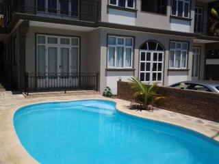 Holiday Apartment in mauritius - Mauritius vacation rentals