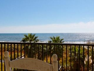 7BR/7.5BA Oceanfront w/ Heated Pool and Spa Magnificent Best of Hilton Head - Hilton Head vacation rentals