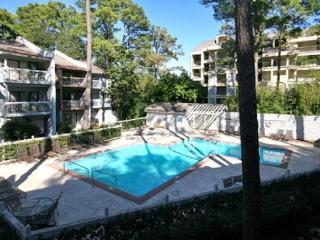 harbour-south-1109 - Sea Pines vacation rentals