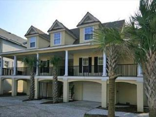 low-country-manor - Palmetto Dunes vacation rentals