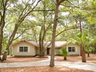 Swing About 1, 3 Bedrooms, Palmetto Dunes Pool Access, Sleeps 8 - Palmetto Dunes vacation rentals