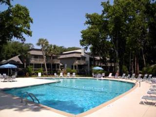 tennismaster-1102 - Forest Beach vacation rentals
