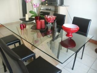 Cozy 3BR Apartment 10 Mins from City Center - Caen - Caen vacation rentals