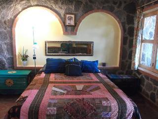 Lake Atitlan Lake front rental - Jaibalito vacation rentals
