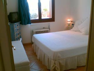 Sardinia amazing little house near to the beach - Porto Istana vacation rentals