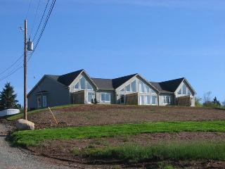 Come  Visit The Beautiful Eastern Shore Of Nova Scotia Canada - Nova Scotia vacation rentals