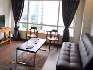 Luxury City Center Retreat B38 - Kuala Lumpur vacation rentals