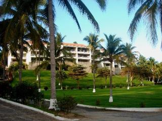 Condo for rent in Manzanillo - Manzanillo vacation rentals