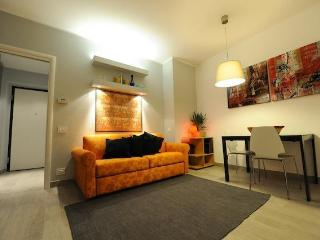 Charming Studio - Old Roman District - Turin vacation rentals