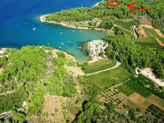 Perfect Getaway House By The Sea - Jelsa vacation rentals