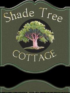 Fantastic Cottage in Wine Country, A Southern Gem - Gordonsville vacation rentals