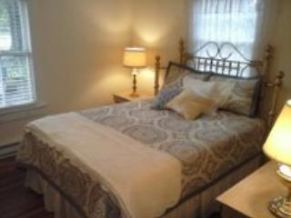 Fantastic Cottage in Wine Country, A Southern Gem - Mineral vacation rentals