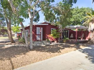 Ojai Aloha Ranch House - Ojai vacation rentals