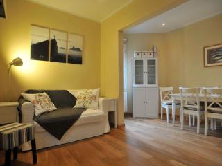 ZANOBI DE LUX APARTMENT - Florence vacation rentals