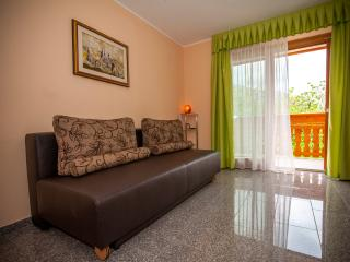 Apartment MASERA KOBARID 204 - Kobarid vacation rentals