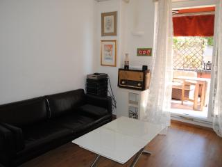MIcasa 2 (Central St.) yours short stays in Milano - Monza vacation rentals