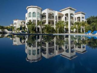 Luxury 5  star 3 bedroom penthouse  in Playa del C - Playa del Carmen vacation rentals