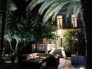 Luxury villa in Cannes-Petit Juas - Nice vacation rentals