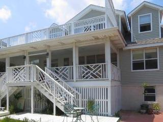 #4-18th Terrace - prices listed may not be accurate - Tybee Island vacation rentals