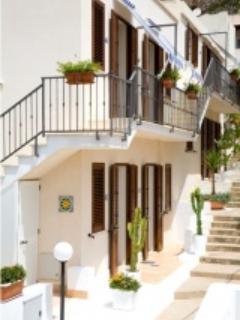 Charming 1 bedroom Condo in Levanzo - Levanzo vacation rentals