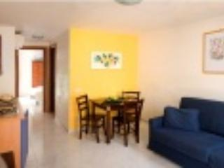 Charming 1 bedroom Condo in Levanzo - Levanzo vacation rentals