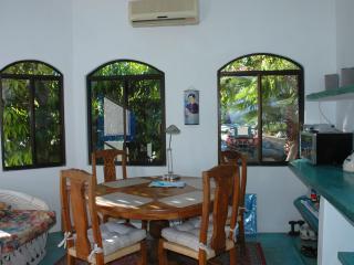 Casa Gecko Los Barriles - Buenavista vacation rentals
