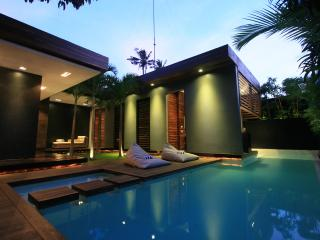 Villa Nol - in Nest Villas, in Seminyak Bali - Seminyak vacation rentals