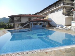 Apartment in Kavarna Paradise Development - Kavarna vacation rentals