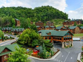 Westgate Smoky Mountains Resort  Spa 1 (4) - Gatlinburg vacation rentals