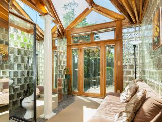 Luxury Living on Capitol Hill - North Beach vacation rentals