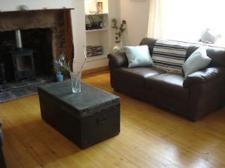 Nice 2 bedroom Cottage in Lochcarron - Lochcarron vacation rentals