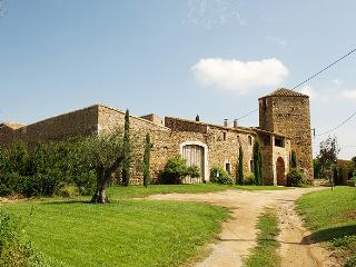 Girona Charming Retreat - Costa Brava - Girona vacation rentals