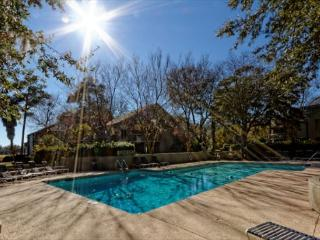 Palmetto Dunes 1BR/1.5BA Villa is Very Spacious and Convenient to Everything - Hilton Head vacation rentals