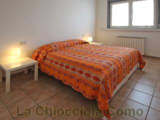 Apartments - Lipomo vacation rentals