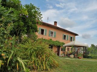 B&B Fossano - Piedmont vacation rentals