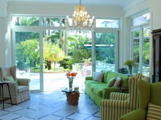 Luxury Villa with pool in Sorrento - Sorrento vacation rentals