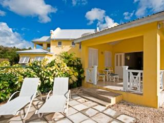 Sunrise Cottage - Speightstown vacation rentals
