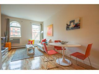 Spacious 2-bed Hell's Kitchen apt ! - New York City vacation rentals
