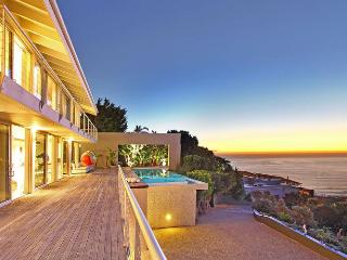 The Falcon - Hout Bay vacation rentals