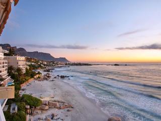 Malachite - Western Cape vacation rentals