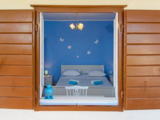 Milat - 4* apartment near Trogir center - Trogir vacation rentals