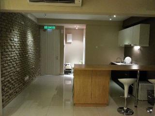 Garden Studio @ The Scott Garden - Sarawak vacation rentals