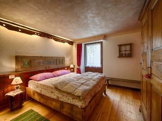 Le Bibelot Aosta Valley Apartment Cervinia/Matterhorn Italy - Nus vacation rentals