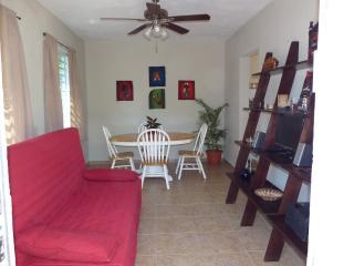 La Casita - Isla de Vieques vacation rentals