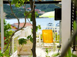 Vacation House Mico - Vinisce vacation rentals