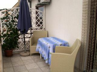 Perfect Condo with Internet Access and A/C - Trogir vacation rentals